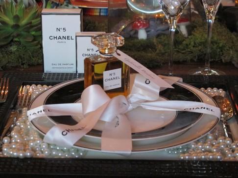 Was Coco Chanel a BrandingGuru?