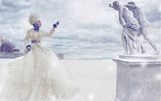 tatler-rus-1211-snowy-01