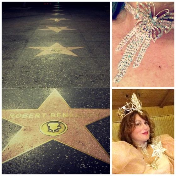 Cindy Ciskowski Halloween 2012 #3
